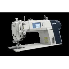 Прямострочная промышленная швейная машина Brother S-7300A-903 NEXIO STANDARD
