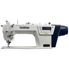 Прямострочная промышленная швейная машина Brother S-7780A-503-32-32