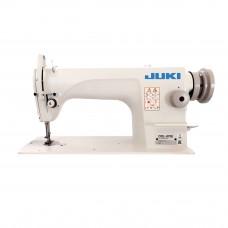 Прямострочная промышленная швейная машина Juki DDL-8700H (голова)