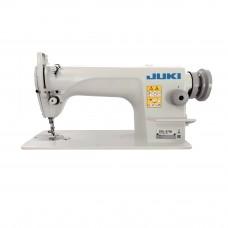Прямострочная промышленная швейная машина Juki DDL-8700L (голова)