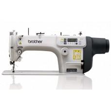 Прямострочная швейная машина Brother S-7100A-405 (комплект)
