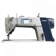 Прямострочная швейная машина BROTHER S-7300A-403 NEXIO PREMIUM (комплект)