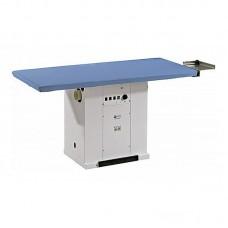 Прямоугольный стол URANO '98 MAXI наддув