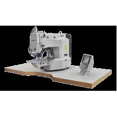 Пуговичная промышленная швейная машина Brother BE-438HS-03 NEXIO