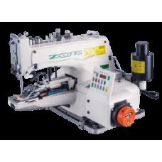 Пуговичная швейная машина ZOJE ZJ1377-BD