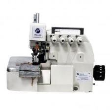 Пятиниточный оверлок VELLES VO7700-5U (комплект)