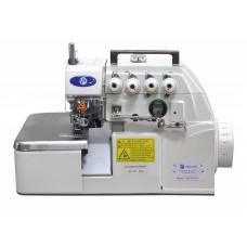 Пятиниточный оверлок VELLES VO 700-5D (комплект)