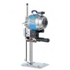 Раскройная машина с вертикальным ножом PHLPS PLS-3 10 (750 Вт)