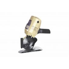 Раскройный нож VMA V-T100