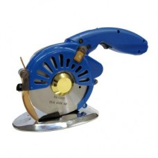 Раскройный нож VMA V-T100D-BL (blue)