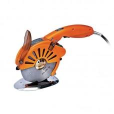 Раскройный нож VMA V-T125D-OR (orange)