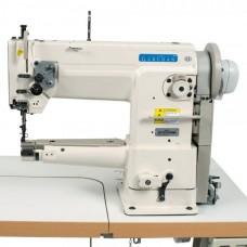 Рукавная промышленная швейная машина Garudan GC 3318-443MH