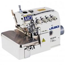 Шестиниточный Оверлок Juki MO-6843S-1D6-40H (комплект)