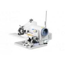 Швейная машина потайного стежка для подшивания низа изделий JATI JT-T500