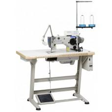 Швейная машина строчки Зиг-Заг Garudan GZ-527-447 MH комплект