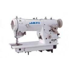 Швейная машина зигзагообразного челночного стежка JATI JT- 2284N (комплект)