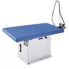 Стол для отпаривания трикотажа с парогенератором COMEL MP/F/PV