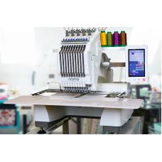 Столик для поддержки пялец к вышивальной машине Ricoma EM-1010