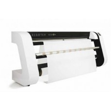 Струйный плоттер Algotex VEGA BASIC 2hp (220 см)