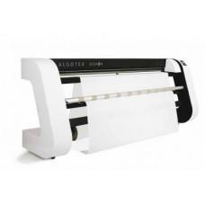 Струйный плоттер Algotex VEGA BASIC 4hp (220 см)