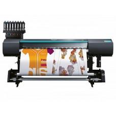 Сублимационный принтер Roland XT-640