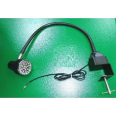 Светильник LED-28С(RL-28-1)