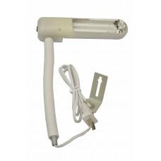 Светильник люминисцентный LD-506  LIGHT