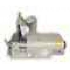 TB-801/AK-801 Машина для спуска края кожи (голова)