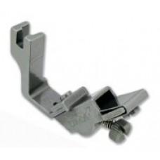 UMA-61 Лапка для настр. резинки 5 мм
