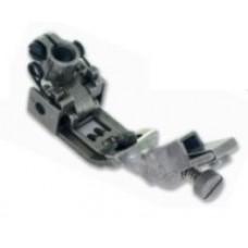 UMA-61R Лапка 6,4 мм для настр. резинки 5 мм