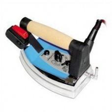 Утюг электропаровой Silter STB-250 (1,7 кг)