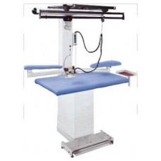 Утюжильный стол Comel MP/A-RS