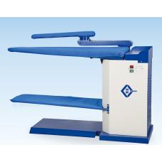 Утюжильный стол консольный DL-1600