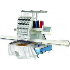 Вышивальная машина X1501-40 (HCD2X) Happy Extend расширенная комплектация