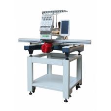 Вышивальная машина ZOJE ZJ-1201 (400*600)