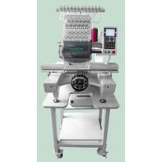 Вышивальная машина ZOJE ZJ 1201FCT