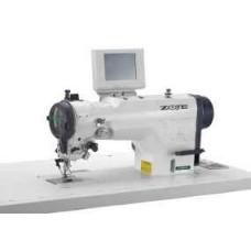 Высокоскоростная швейная машина челночного стежка ZOJE ZJ2290S-SR