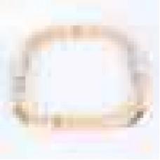 WS-32290-360 (32см*29см) Пяльца деревянные HCS (уп 2шт)