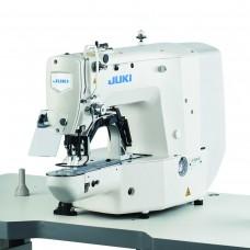 Закрепочная машина Juki LK-1900BNWS (NEW) голова