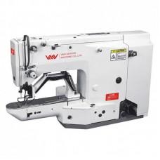 Закрепочная машина VMA V-T1850D