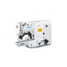 Закрепочная полуавтоматическая швейная машина JATI JT-T1850 (комплект)