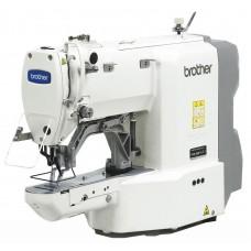 Закрепочная промышленная швейная машина Brother KE-430FX II-03S