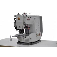 Закрепочная промышленная швейная машина Mauser Spezial MB1965-BB голова