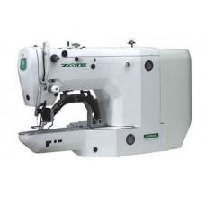 Закрепочная швейная машина ZOJE ZJ1850H
