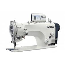 Зиг-заг промышленная швейная машина Brother Z-8550В-A31 NEXIO  Артикул: 100025