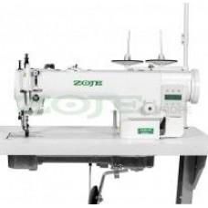 ZOJE ZJ0303L-3-BD/02 Промышленная швейная машина с нижнем и верхнем продвижением