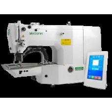 ZOJE ZJ1900DSS-0604-3-P-J-TP-04-V4 Автомат программируемой строчки