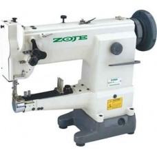 ZOJE ZJ2628-1 Одноигольная рукавная швейная машина