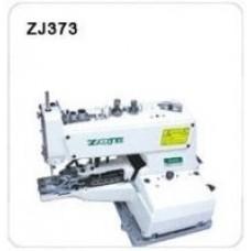 ZOJE ZJ373 Пуговичная швейная машина
