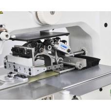 ZOJE ZJ5770A-1510-HG1-C Машина для настрачивания мелких деталей